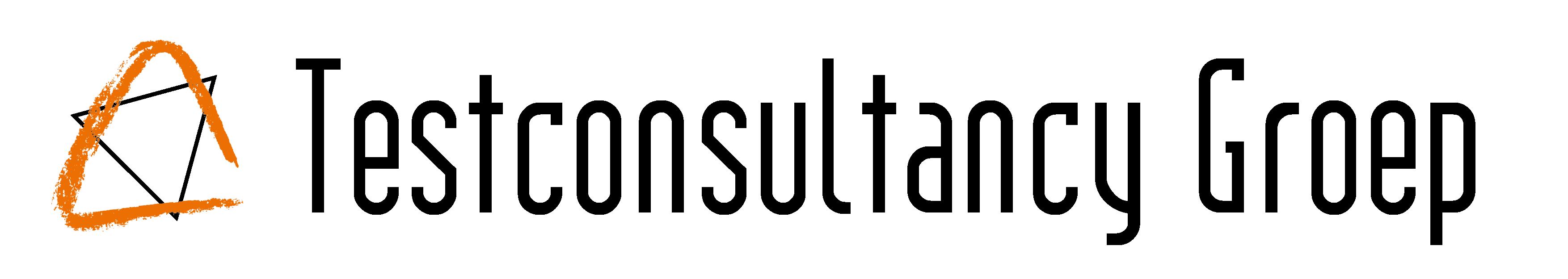 Testconsultancy Groep