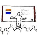 icon-talks-small
