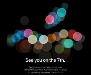 apple-event-201609