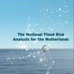Risicoanalyse op overstromingen