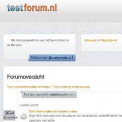 testforum-frontpage-bijgesneden