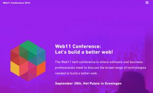 web11conference2016