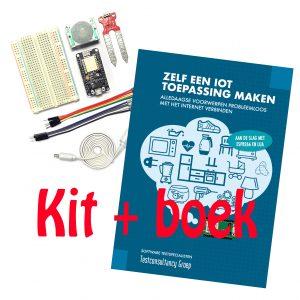 kitplusboek-vierkant